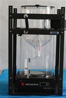 ZH行为抑制仪、粪便尿液分离代谢笼、小动物粪便分离系统