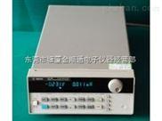求购Agilent66311B、安捷伦66312A通讯电源