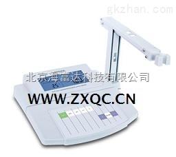 经济型实验室pH计/微机型pH/mV/℃计 型号:BTYQ-PHS-3BW