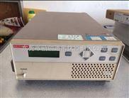 大量供应2303租售KEITHLEY2303通讯电源