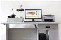 多极磁环测量装置表面磁场测量