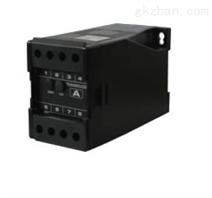 昌辰KH型一体式电流变送器