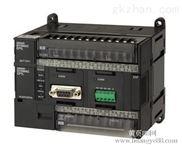 CJ1M-CPU22-欧姆龙CJ1M-CPU22编程控制器