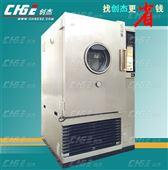 SH-ESPEC-PL-2GT-C二手恒温恒湿试验机225升-40度