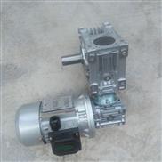 Y2-100L-6-Y2-100L-6电机/清华紫光电机