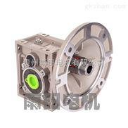 供应准双曲面减速机SKM050/双曲面马达