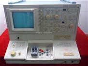 供应TEK377 TEK271晶体管测试仪