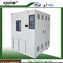 LK-80G高低溫試驗箱