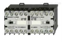 BENEDICT电机启动器