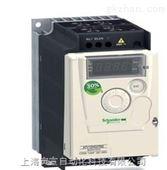 施耐德ATV320高端书本型/紧凑型变频器