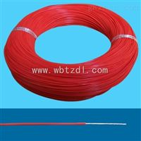 AF-250耐高温电缆