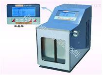 供应东莞加热灭菌型拍打式均质器,消毒型无菌均浆机