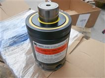 希而科原装进口欧洲工控产品FNQ-R-4