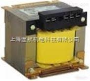 TRASFO PROJECT自耦变压器