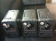 现货出售BM-7A租售BM-7A谭雪BM-7A色度亮度计