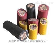 ZA-YC ZR-YC 阻燃橡套电缆zui新国家标准JB/T8735-2011