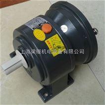 台湾齿轮减速马达-台湾减速电机-台湾电机报价