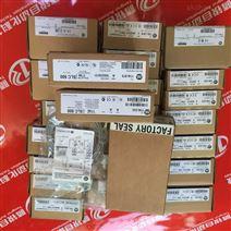 20AD014A3AYNACC0罗克韦尔AB变频器
