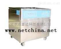 医用干燥箱(69L) 型号:HJ69-DY1200
