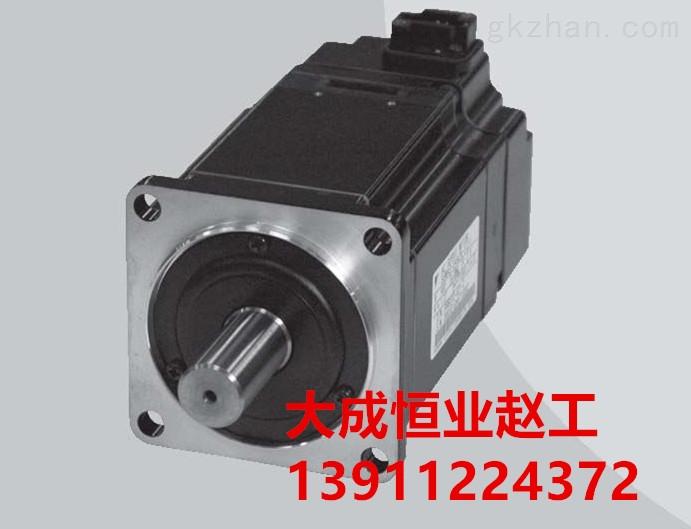安川伺服電機快速、专业维修13911224372