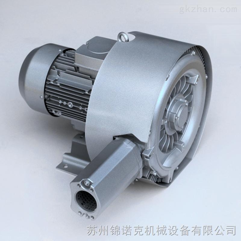 高压力引风机/高压力送风机