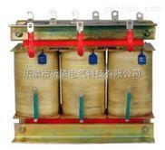 自耦变压器QZB-380KW