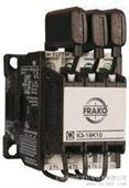FRAKO电容器、电解电容、电力电容