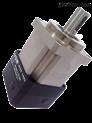 东莞VGM精密斜齿减速机 汇川伺服电机MF60HL2-16-M-K-9-40