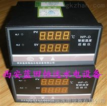 定子铁芯测温仪数字温度控制仪