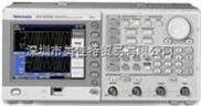 Tektronix Afg3252 任意函数发生器