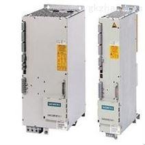 西门子驱动电源6SN1145维修点
