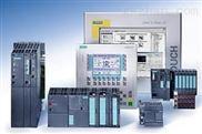 桂林6SX7005-0AA00西门子一级代理商