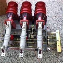 压气式户内高压负荷开关FKN12-12A