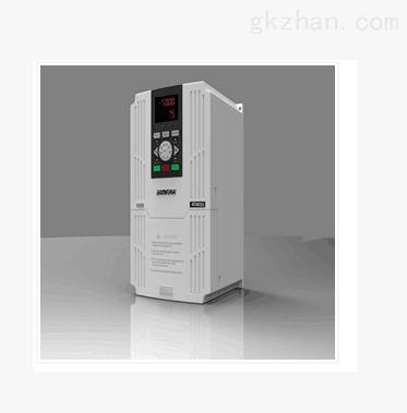 VS500-4T2800G四方变频器一级代理商供应全系列产品