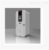 全新原装V350-4T0075四方闭环矢量型变频器380V,7.5kW