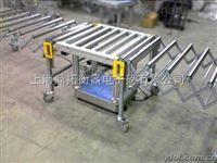 TCS50KG滚筒秤-60公斤开关量报警滚筒秤