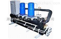 三河成套水源热泵报价