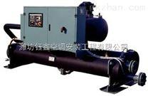 沙河成套水源热泵报价