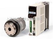 日本HD谐波减速机_哈默纳科AC伺服执行元件_齿轮箱型谐波