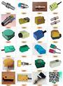 光纤放大器、光纤传感器、对射漫反射光电开关