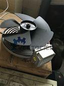 維兌莎小蘇快速報價WISTRO電機風扇FE031-4DA.2C.2 15.00.1315