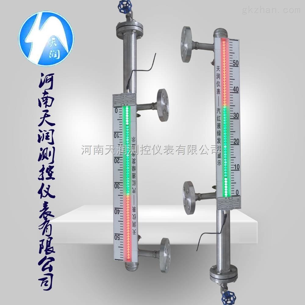 xg2006锅炉水位制板接线图
