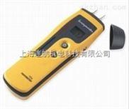 原装Protimeter手持式温湿度仪
