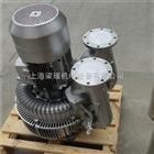 沈阳漩涡气泵-辽宁高压旋涡风机-旋涡式气泵报价