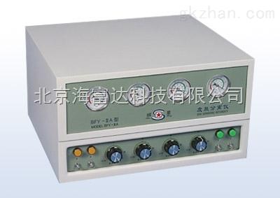 高压真空接触器 型号:JCZ16-12J/D400-4.5
