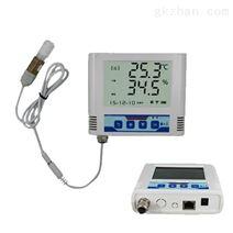广东,广西以太网温湿度监测设备,建大仁科,RS-WS-ETH-6,软件平台免费