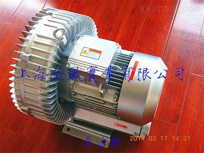上海制药专用高压风机