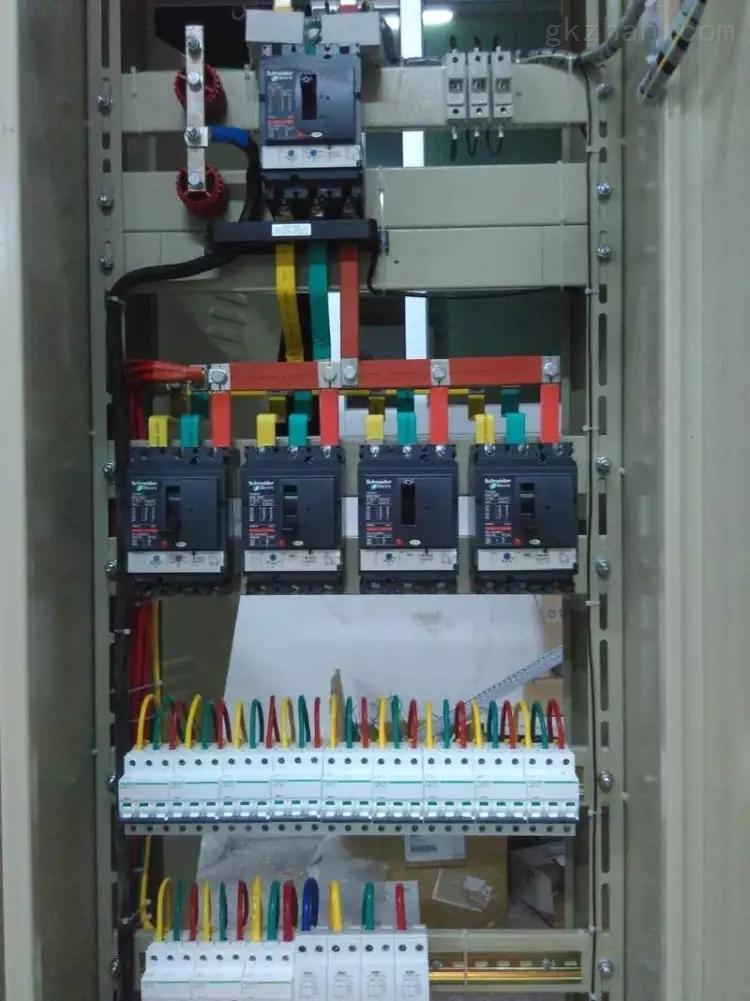 产品库 电气设备/工业电器 配电箱 配电柜 配电箱配电柜