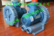 11kw工业高压风机供应商