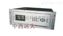 在线氢分析仪 型号:SZKD-EKD-H1